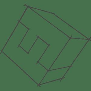 logo_skizze_300x300