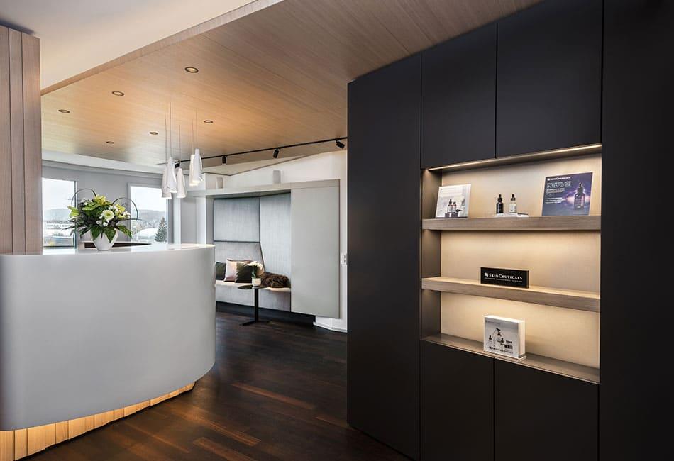 Projekt_Freudling_Wohndesign_Schweiz_Praxis_15