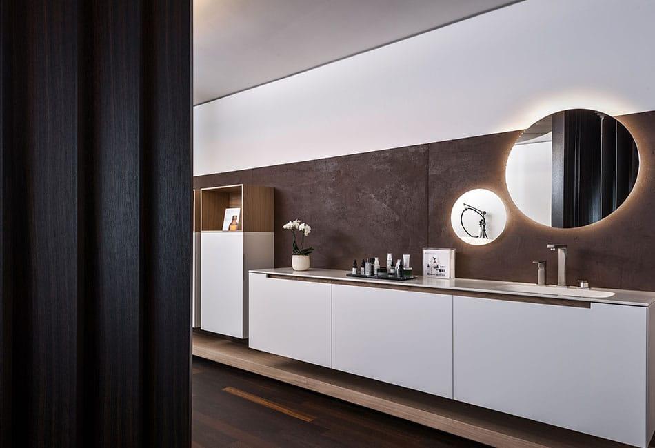Projekt_Freudling_Wohndesign_Schweiz_Praxis_4