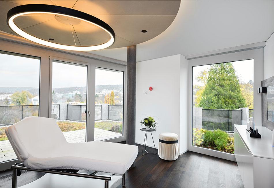 Projekt_Freudling_Wohndesign_Schweiz_Praxis_5
