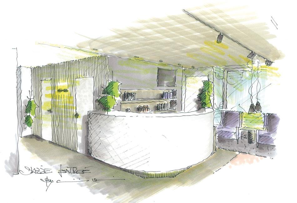 Projekt_Freudling_Wohndesign_Schweiz_Praxis_skizze