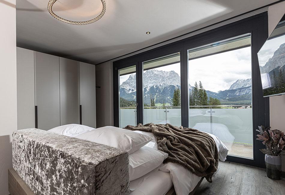 Apartment_Wohndesign_Freudling_1