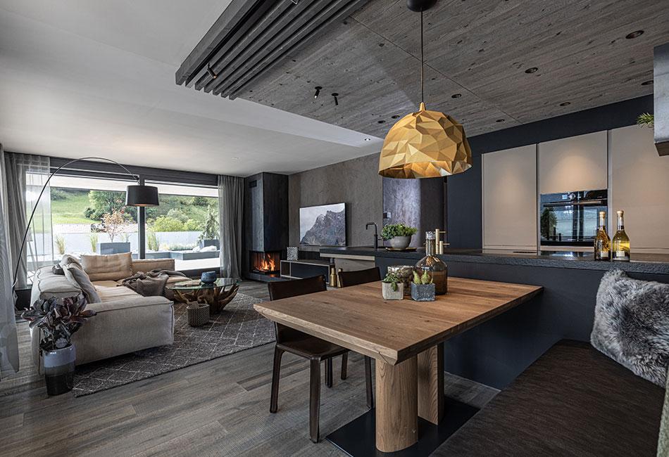 Apartment_Wohndesign_Freudling_10
