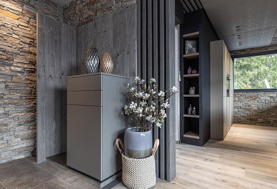 Apartment_Wohndesign_Freudling_11