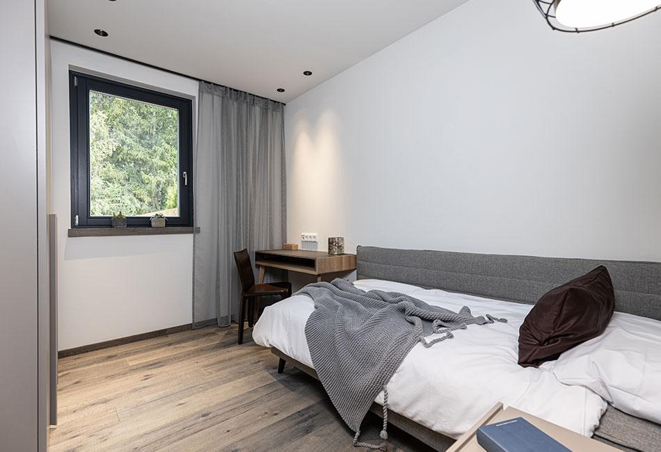 Apartment_Wohndesign_Freudling_12