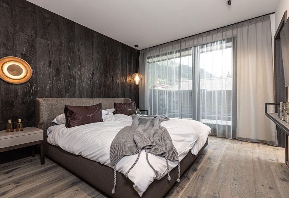 Apartment_Wohndesign_Freudling_13