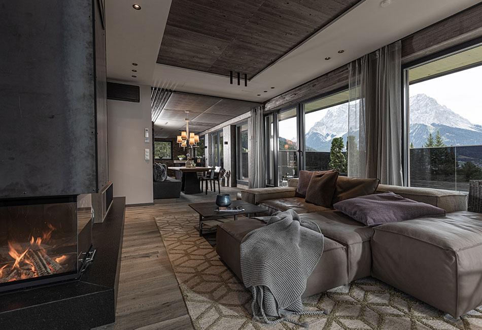 Apartment_Wohndesign_Freudling_17