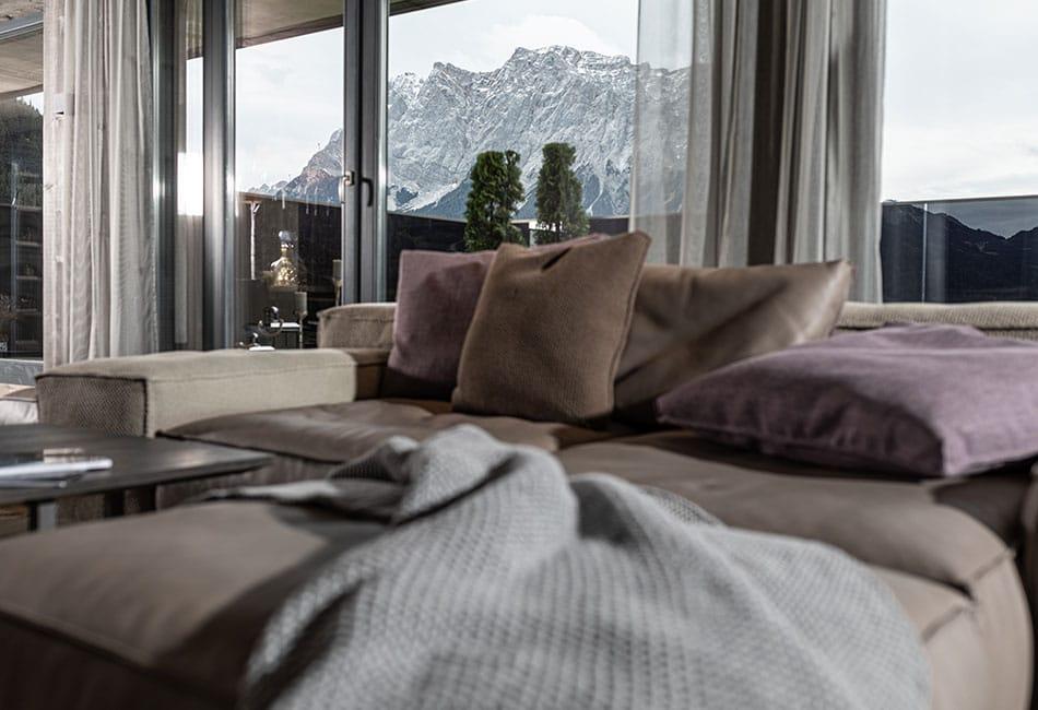 Apartment_Wohndesign_Freudling_18
