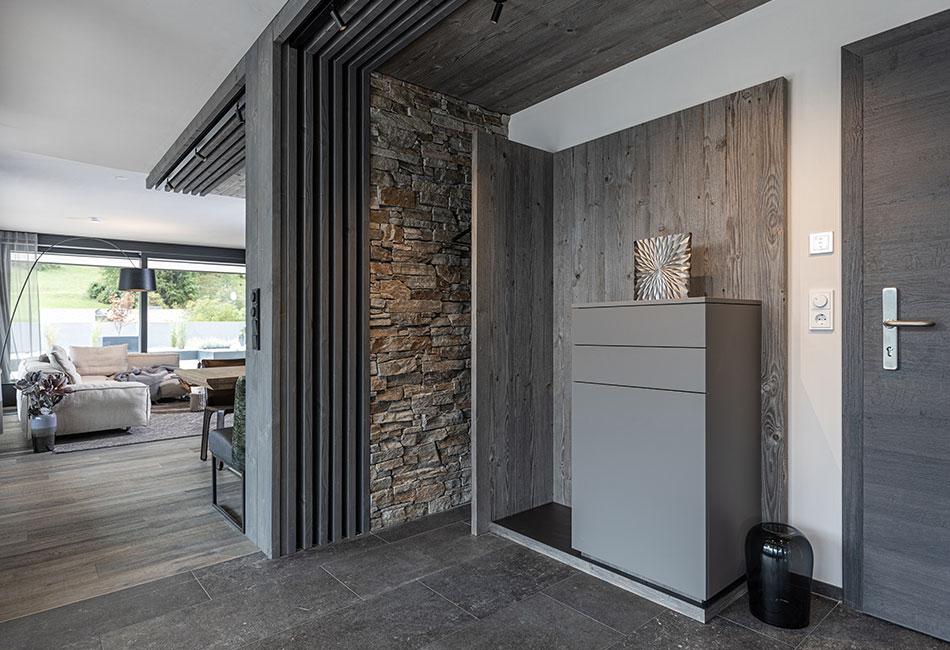 Apartment_Wohndesign_Freudling_2