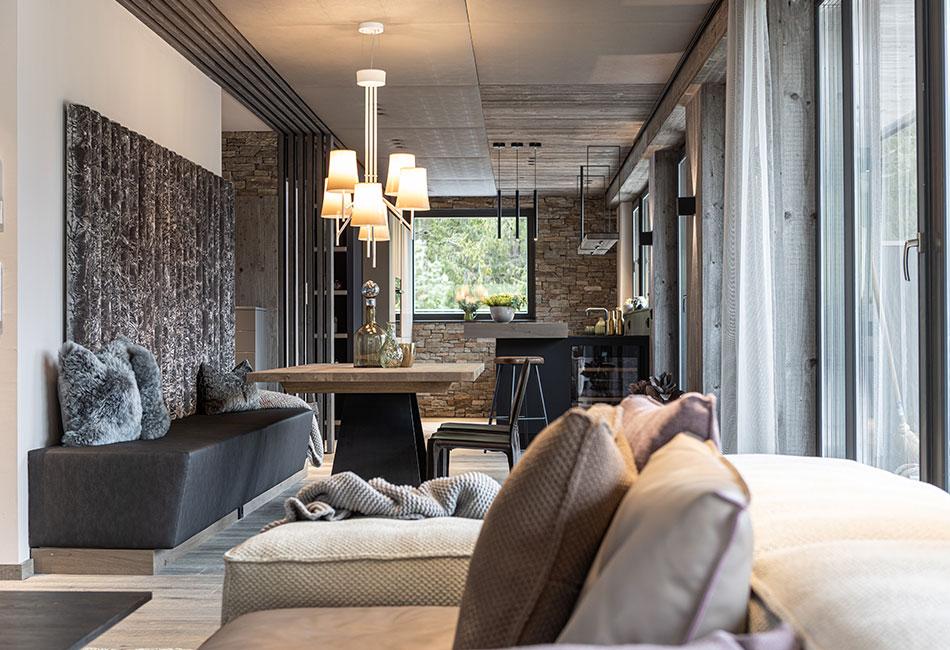 Apartment_Wohndesign_Freudling_20