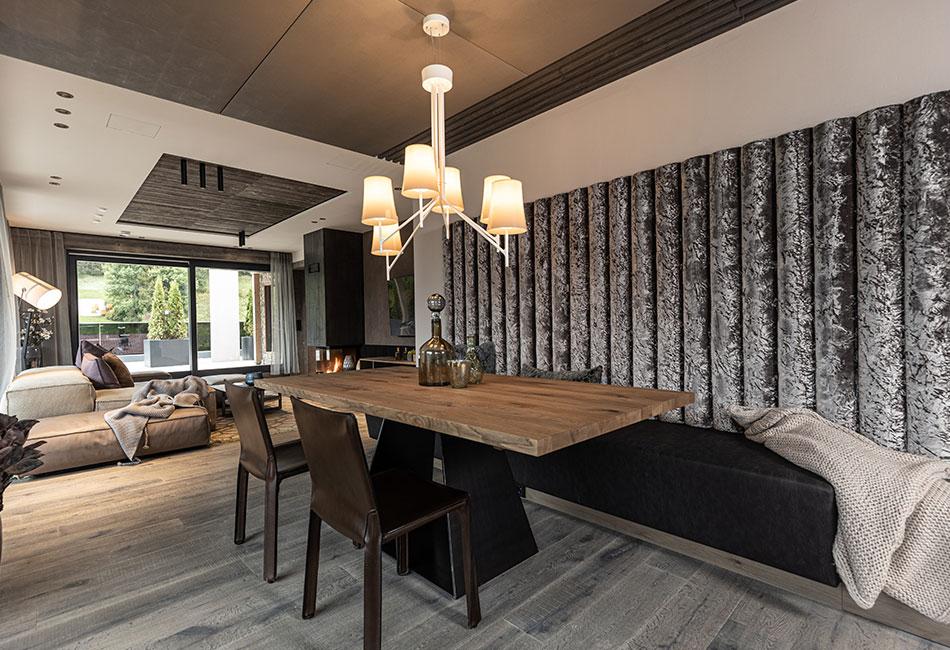 Apartment_Wohndesign_Freudling_21