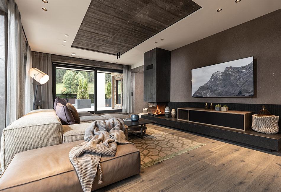 Apartment_Wohndesign_Freudling_22
