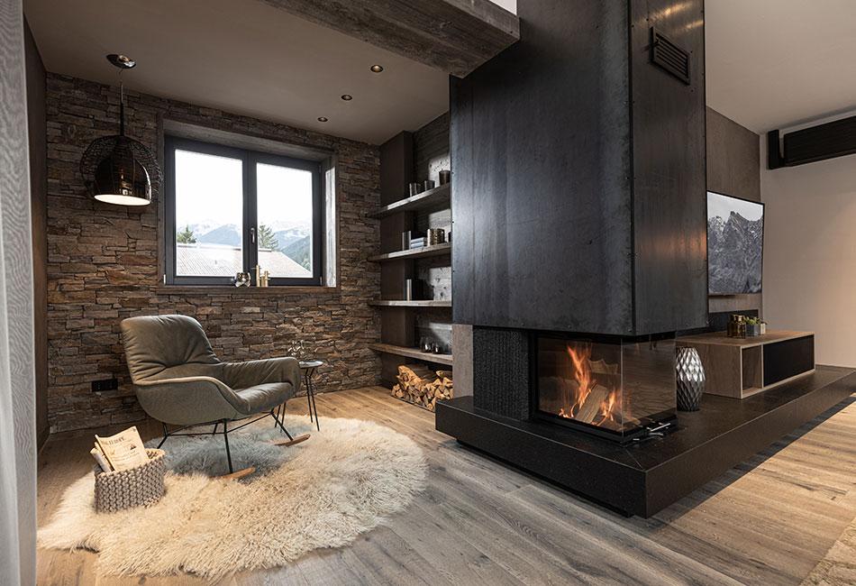 Apartment_Wohndesign_Freudling_24
