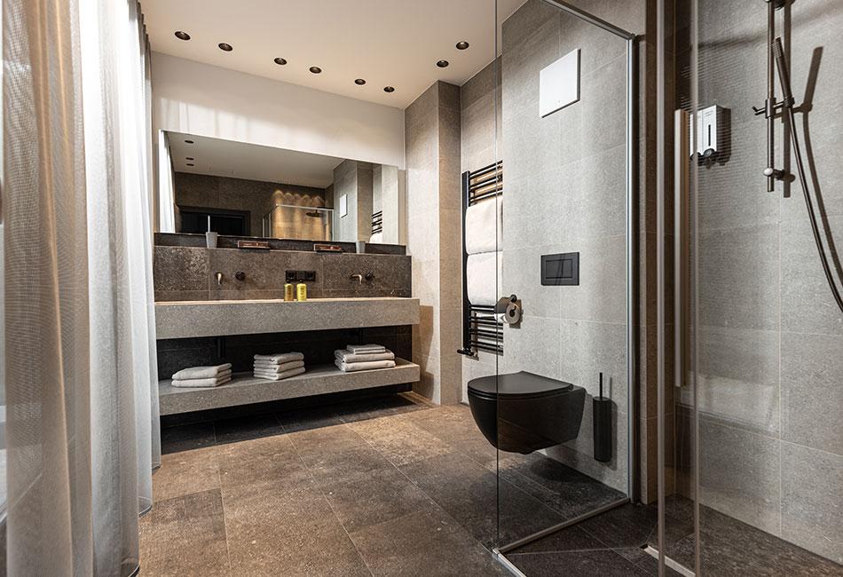 Apartment_Wohndesign_Freudling_25