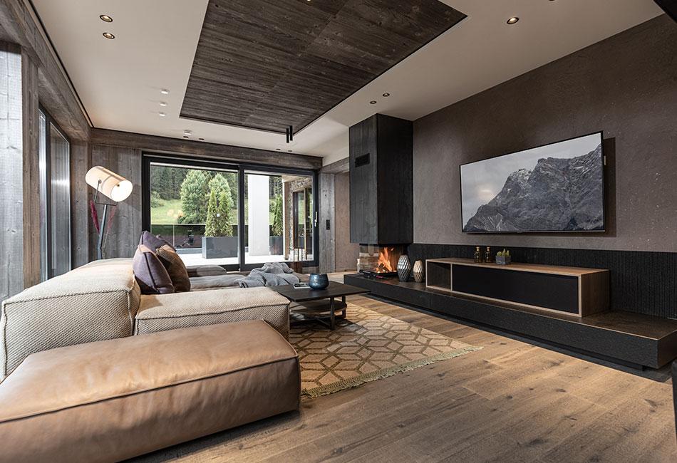 Apartment_Wohndesign_Freudling_26