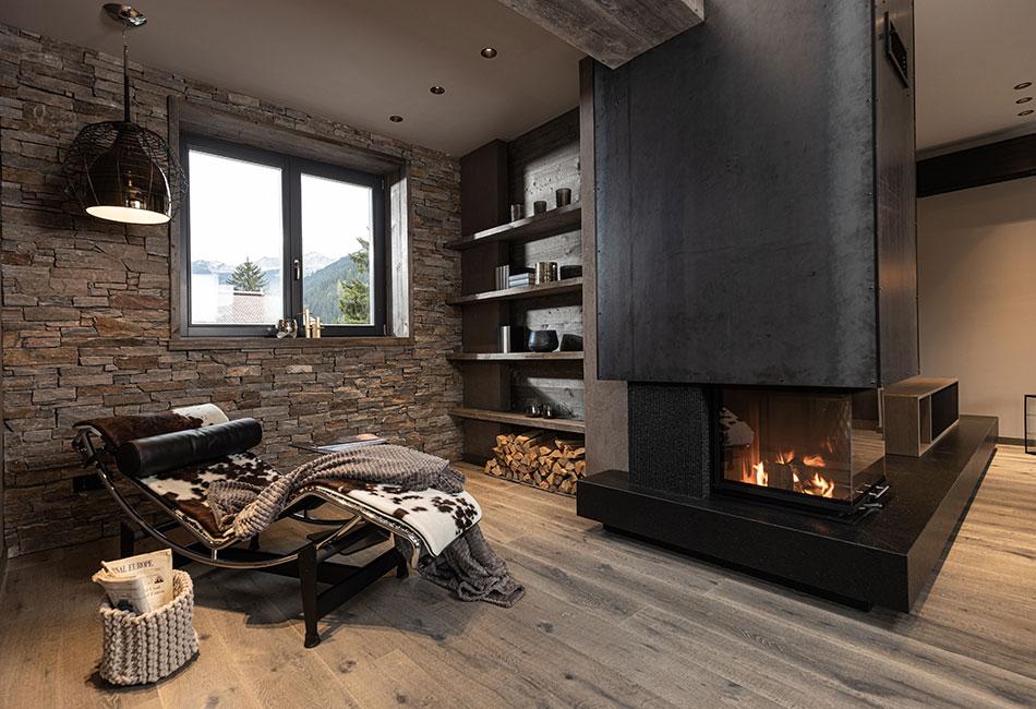 Apartment_Wohndesign_Freudling_27