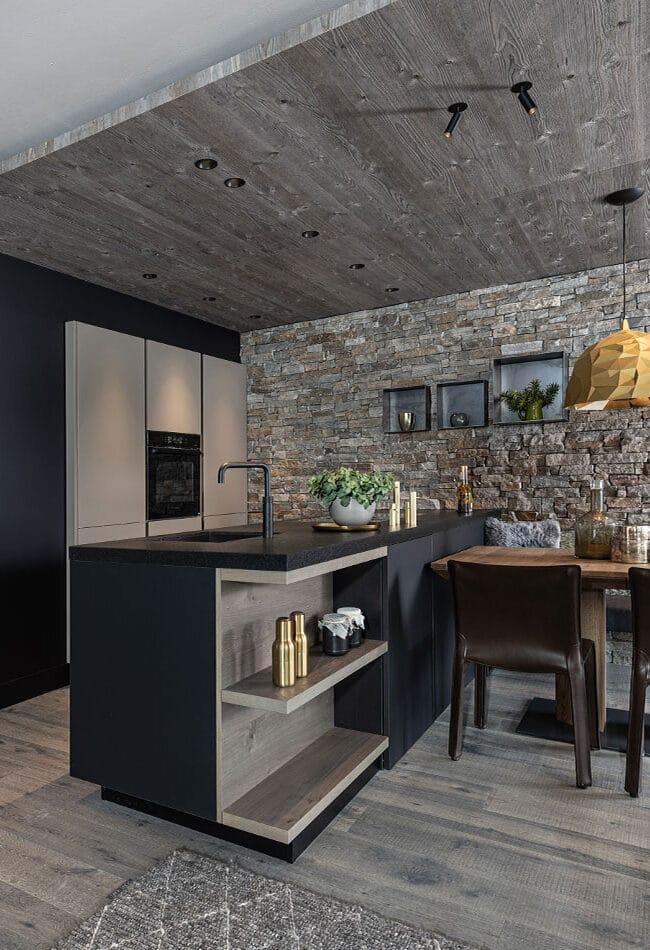 Apartment_Wohndesign_Freudling_28