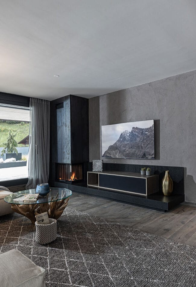 Apartment_Wohndesign_Freudling_29