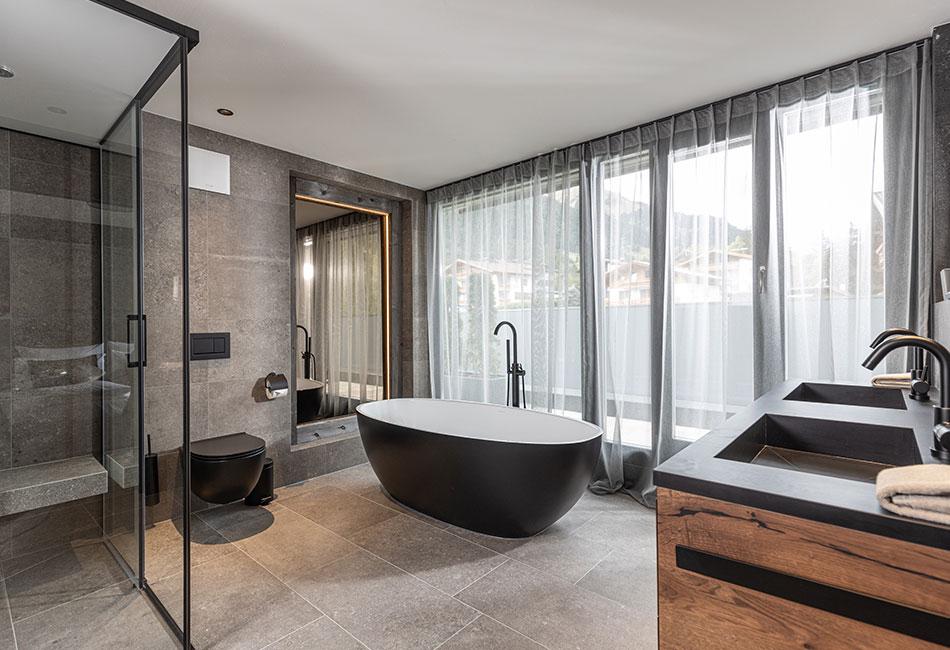 Apartment_Wohndesign_Freudling_3