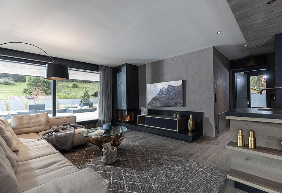 Apartment_Wohndesign_Freudling_8