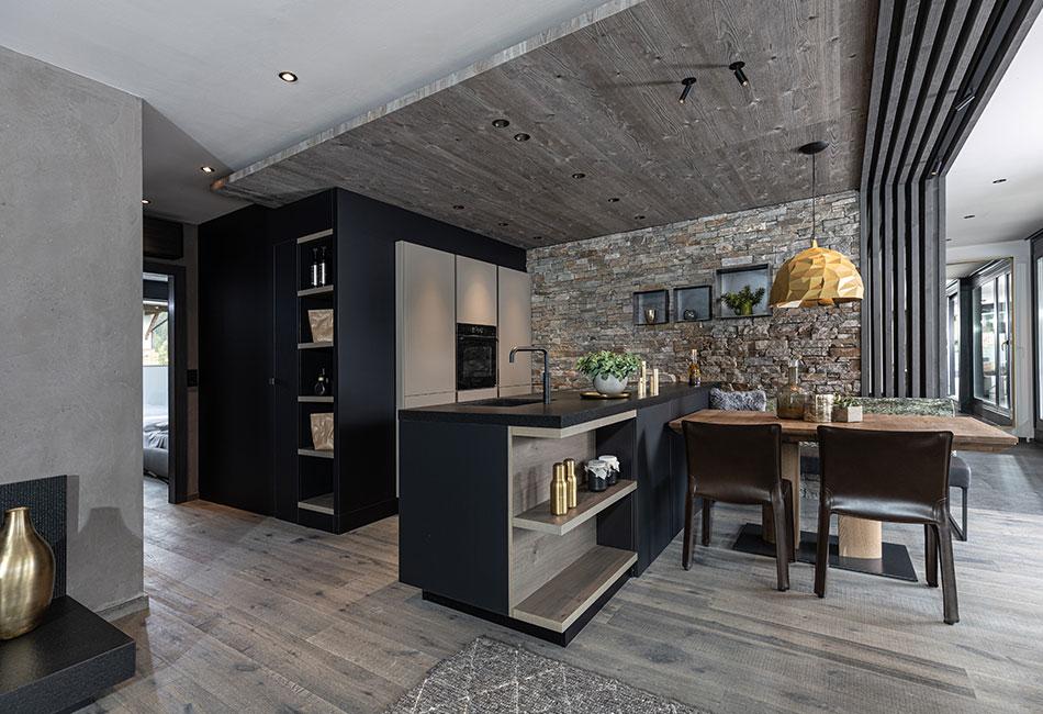 Apartment_Wohndesign_Freudling_9