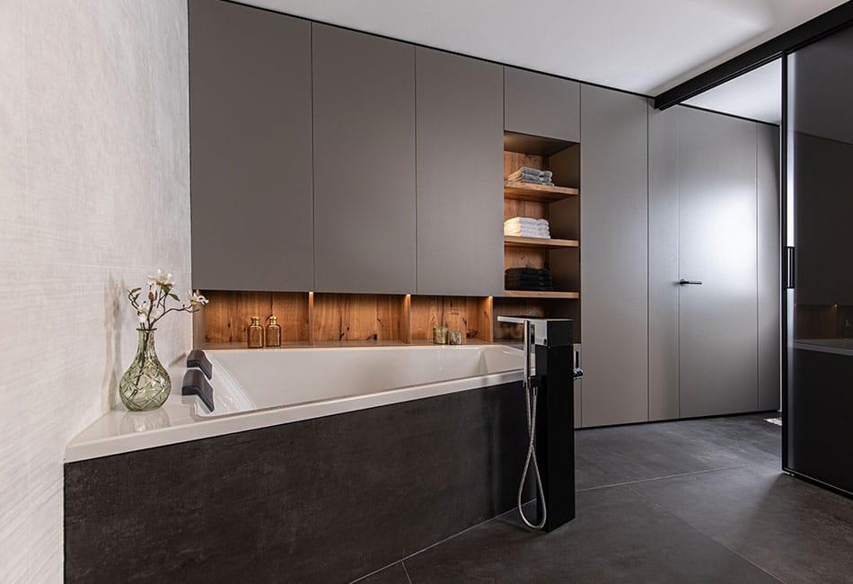 Wohndesign_Tirol_Architektur_1