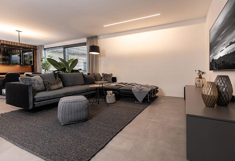Wohndesign_Tirol_Architektur_2