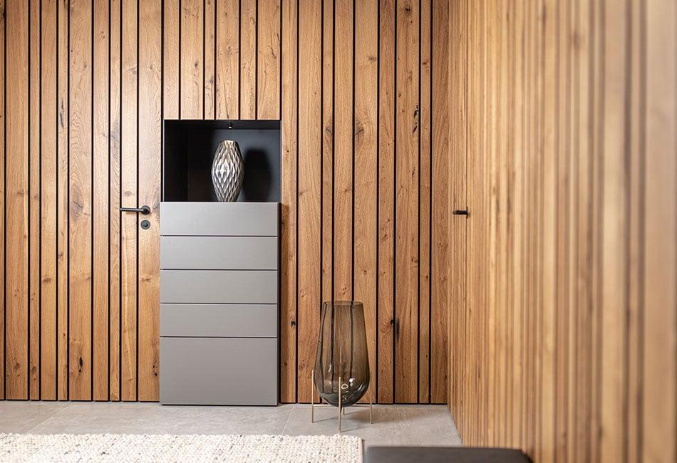 Wohndesign_Tirol_Architektur_3