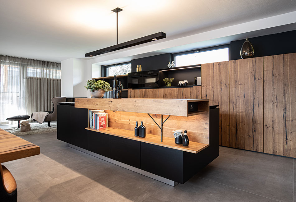 Wohndesign_Tirol_Architektur_7