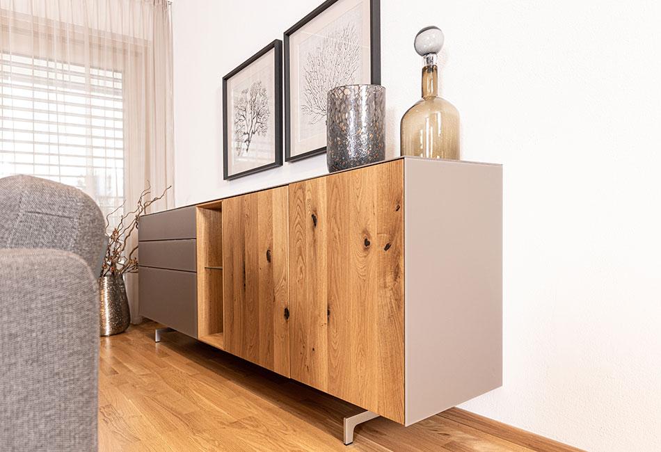 Wohndesign_Freudling_Appartment_Tirol_10