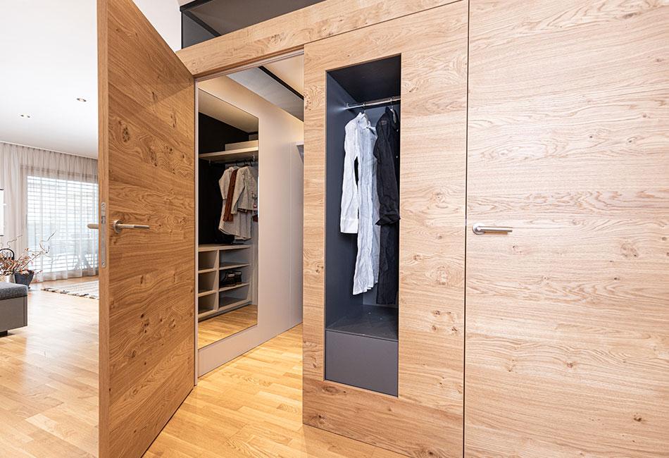 Wohndesign_Freudling_Appartment_Tirol_2