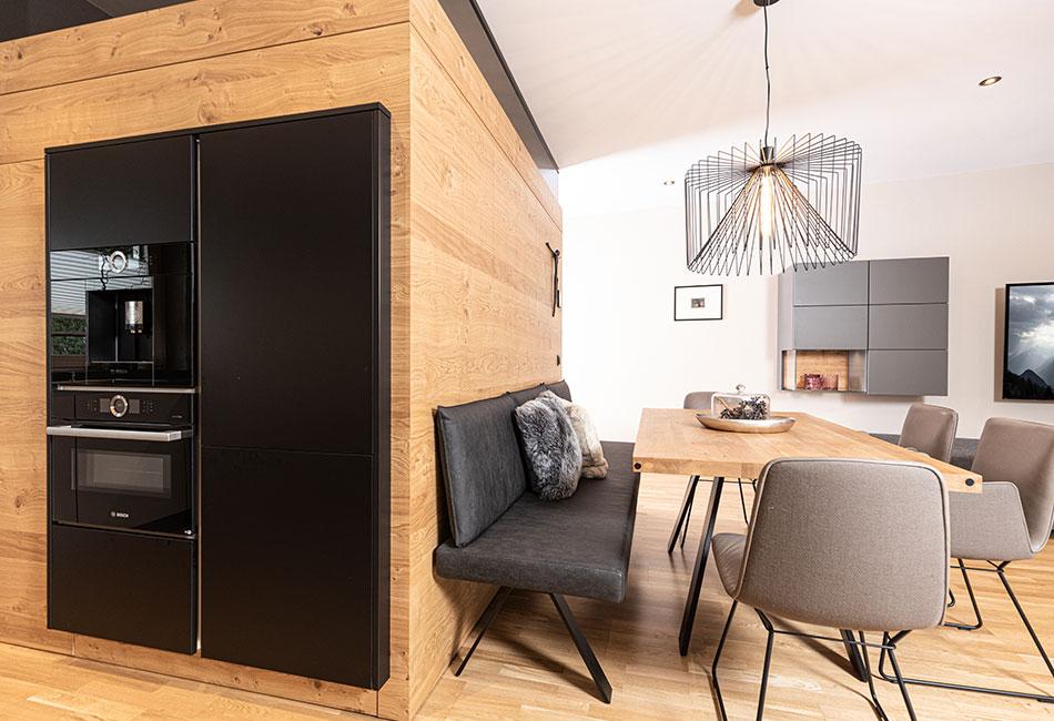 Wohndesign_Freudling_Appartment_Tirol_3