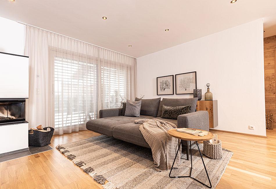 Wohndesign_Freudling_Appartment_Tirol_9