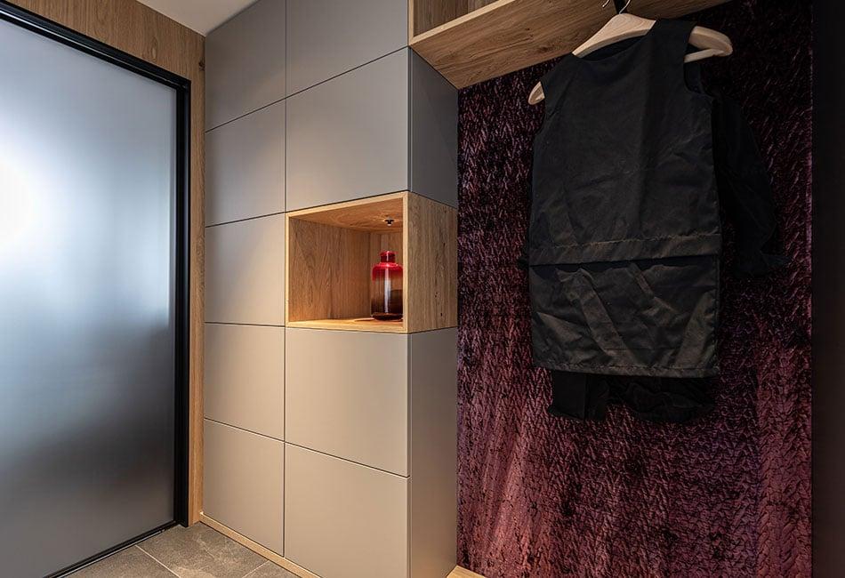 Wohndesign_Freudling_Haus_Rinn_1