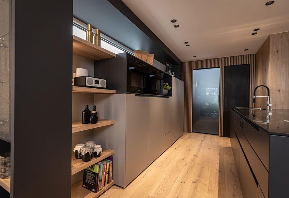 Wohndesign_Freudling_Haus_Rinn_10