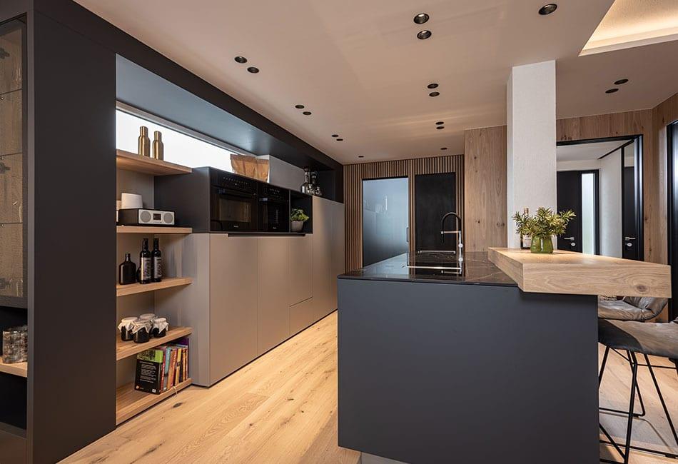 Wohndesign_Freudling_Haus_Rinn_11