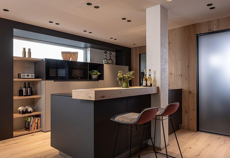 Wohndesign_Freudling_Haus_Rinn_12