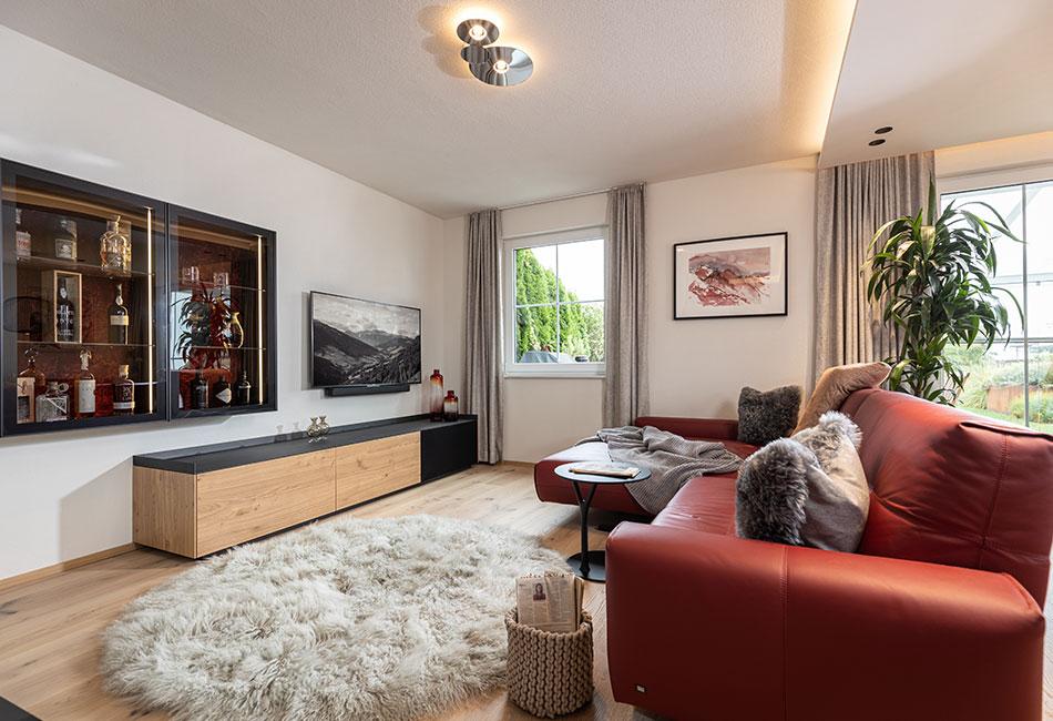 Wohndesign_Freudling_Haus_Rinn_15
