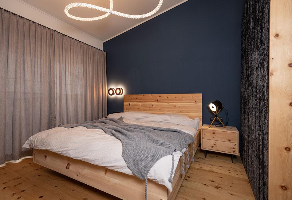 Wohndesign_Freudling_Haus_Rinn_5