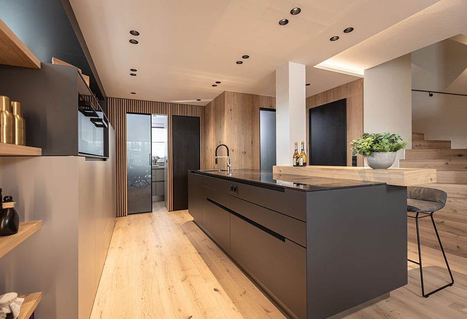 Wohndesign_Freudling_Haus_Rinn_8